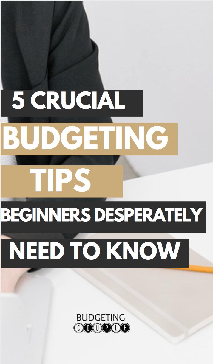 budgeting, budgeting tips, budgeting tips for beginners, budgeting for beginners, how to budget, budget, budgeting couple