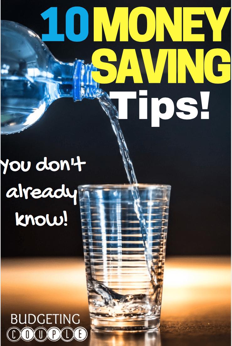 Money Saving tips, save money, how to save money, frugal living, money saving, best money saving tips,