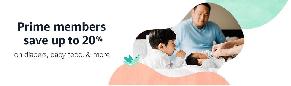 amazon hacks prime family