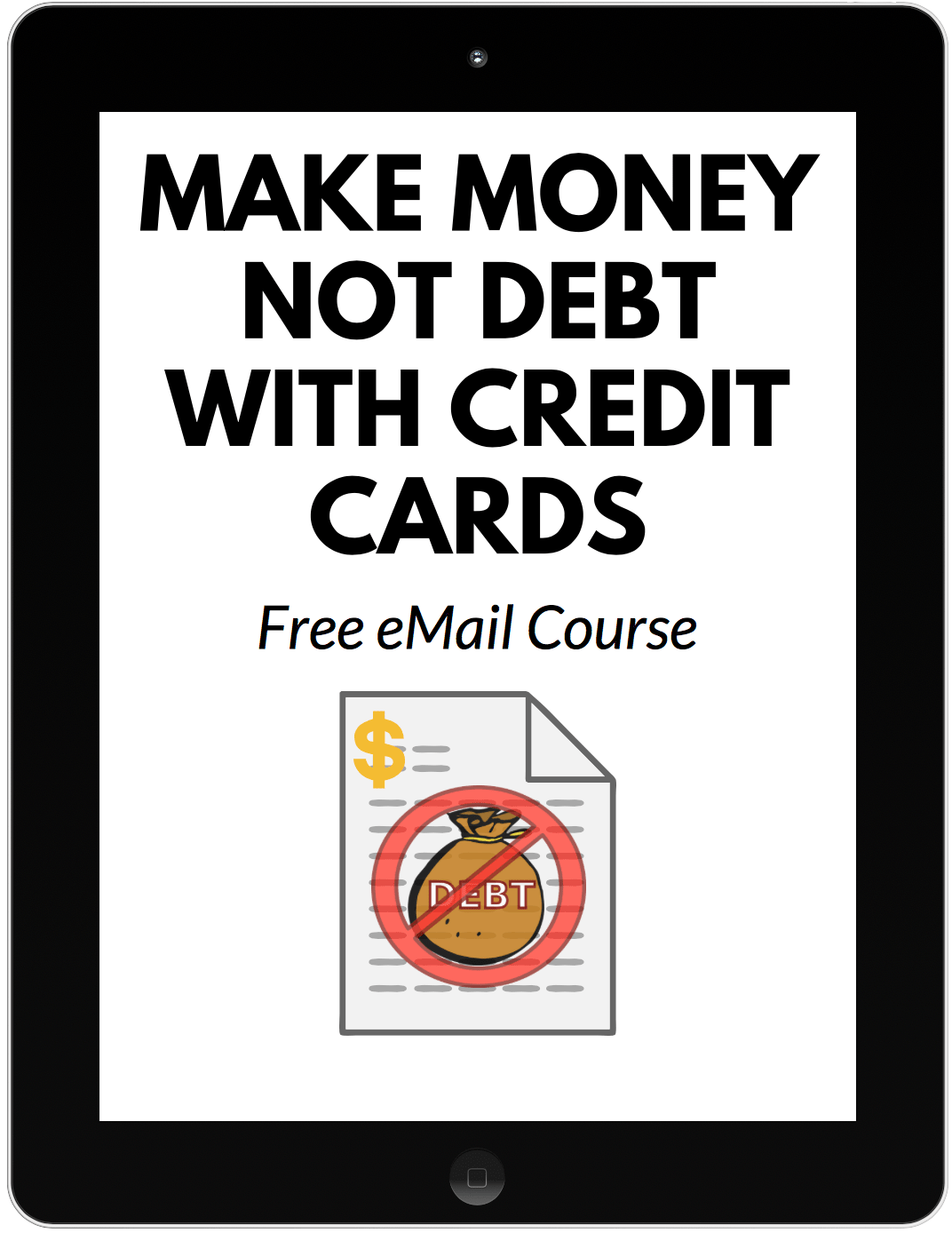 credit card debt, debt payoff, budget, budgeting, budgeting tips, make money, debt, how to payoff debt, make money with credit cards