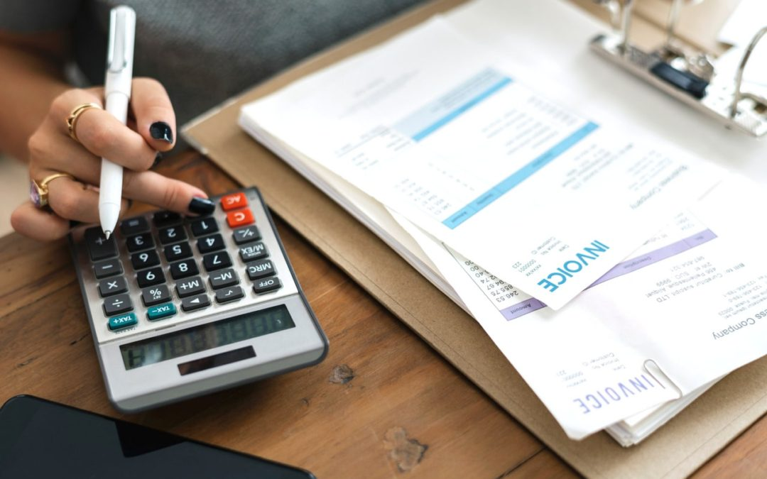 5 Budgeting Tips Beginners Desperately Need To Know