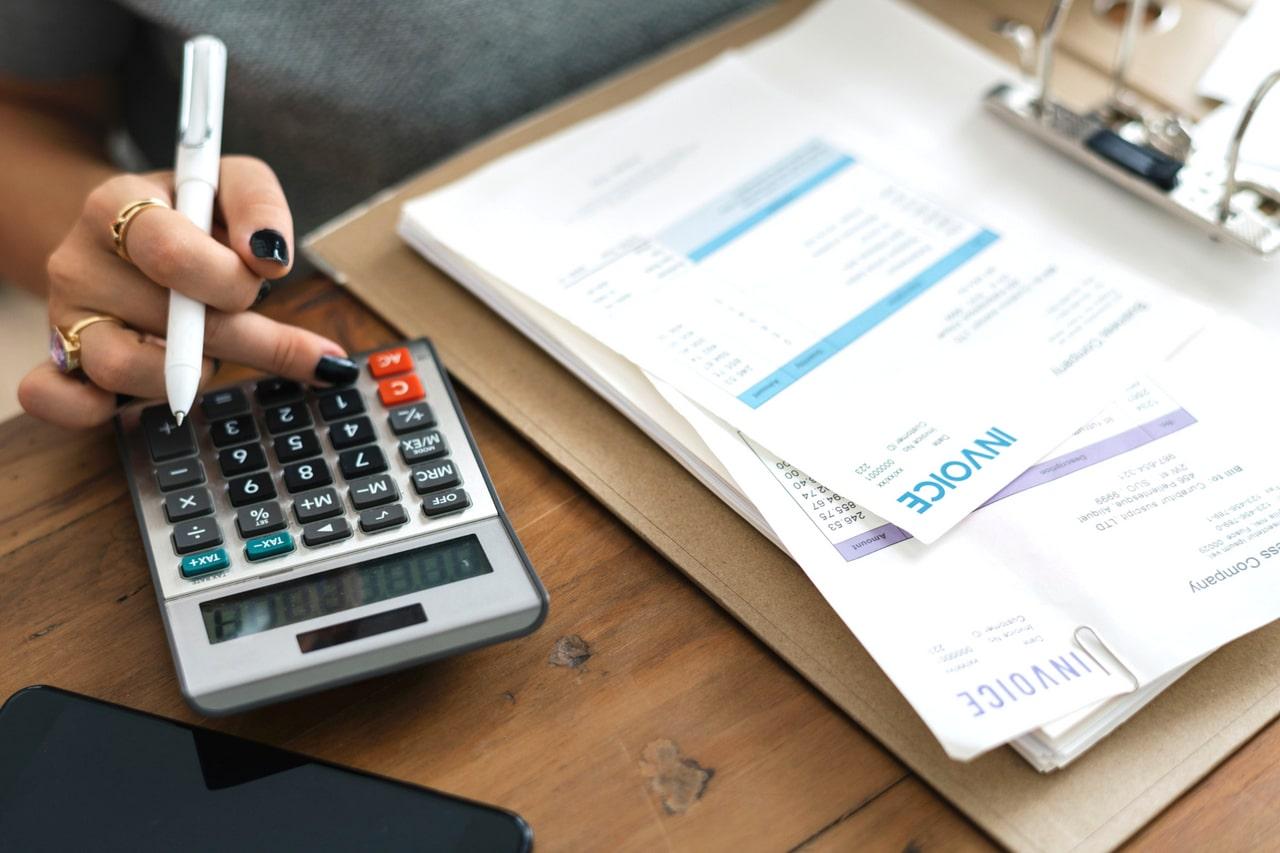 budgeting, budgeting tips, budgeting tips for beginners, how to budget, budget