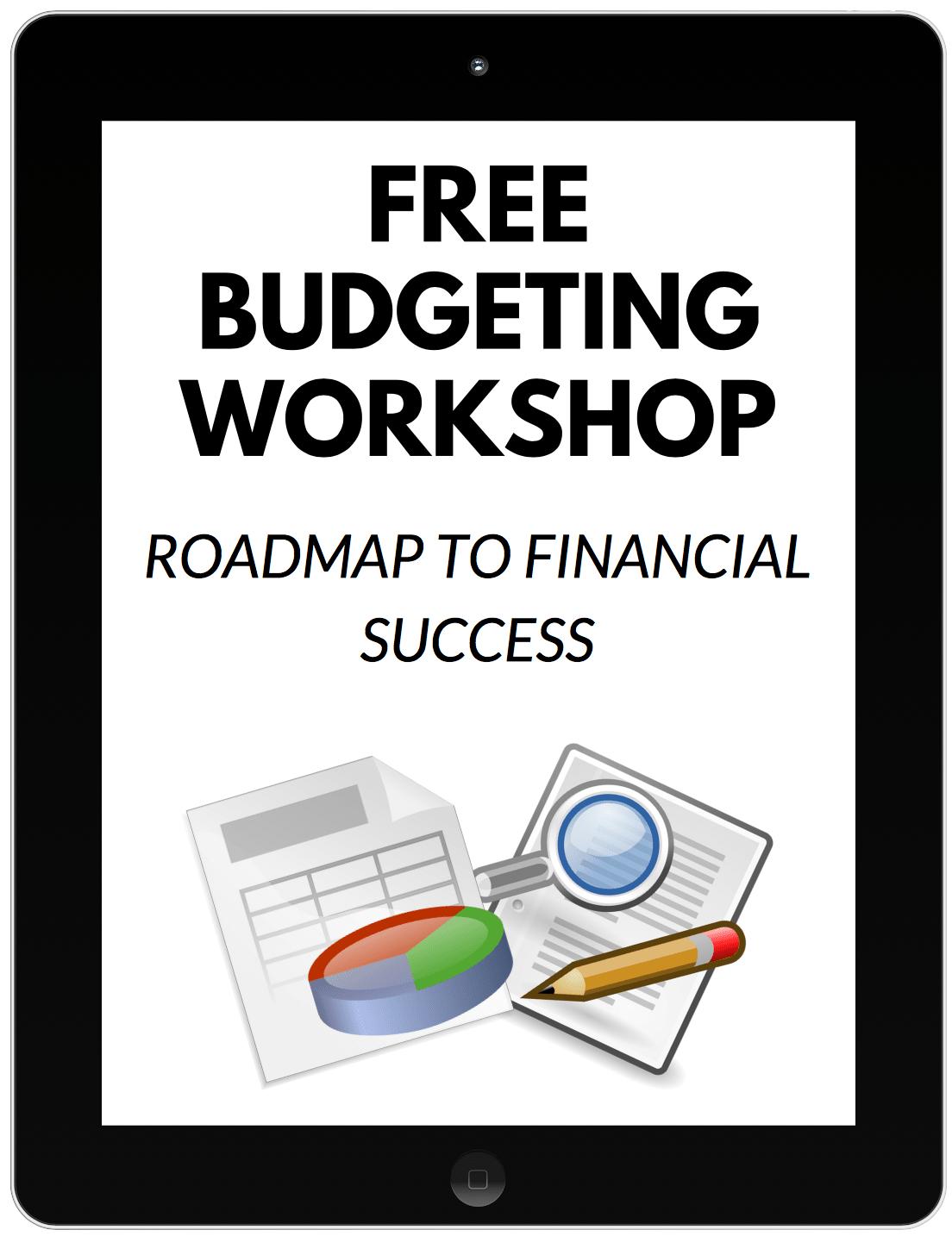 Budgeting Workshop, Budgeting Couple, Budgeting Couple Blog, How to Budget , Budgeting