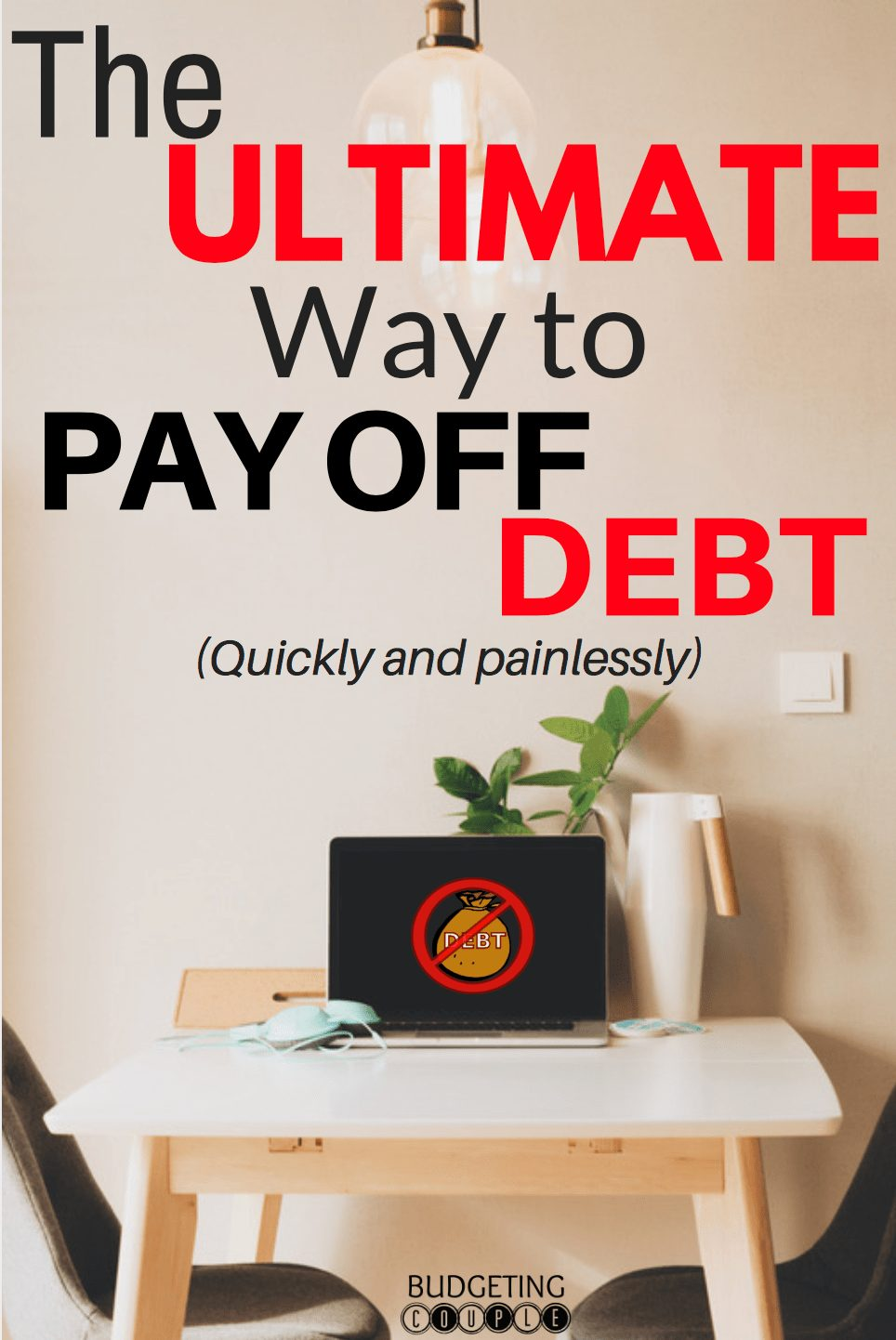 Debt Payoff, how to pay off debt, get out of debt, debt tips, debt management, drowning in debt, debt help, how to pay off debt quickly, how to get out of debt