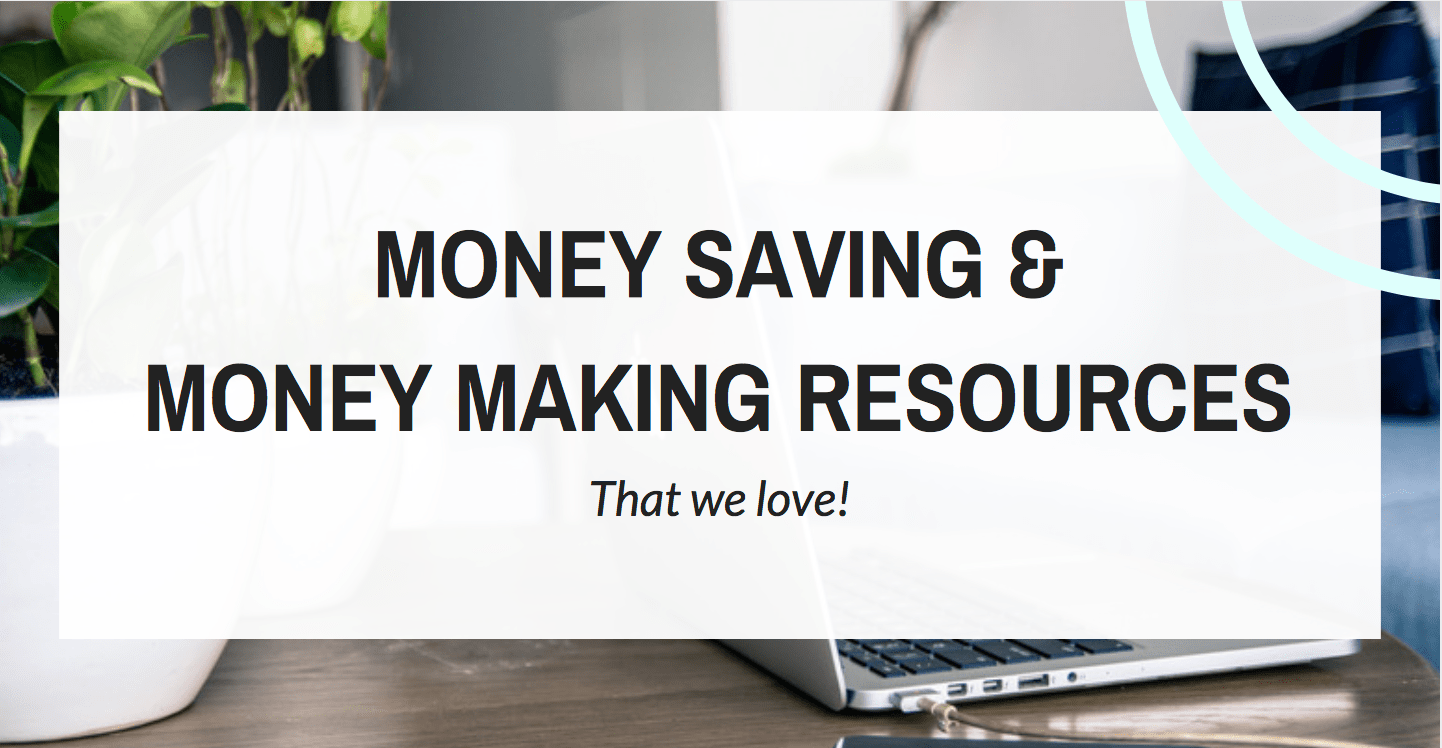 Save Money, Saving Money, Saving Money Tips, How to Save Money, Make Money, Make Money Blogging, Pinterest, Pinterst Traffic Avalanche Review