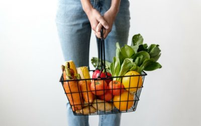 "How To End The ""Go In for 1 Thing Come Out With 20"" Syndrome- 15 Tips to Save Money On Groceries"