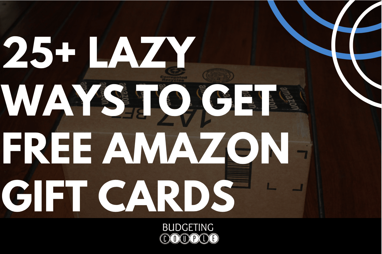 Free amazon gift card, How to get a free amazon gift card, free amazon gift cards, how to get free amazon gift cards, how to get free gift cards, free gift cards, get free gift cards, amazon gift card free, amazon gift cards free, get free amazon gift cards, how to get free amazon gift cards fast, how to get a free amazon gift card 2018