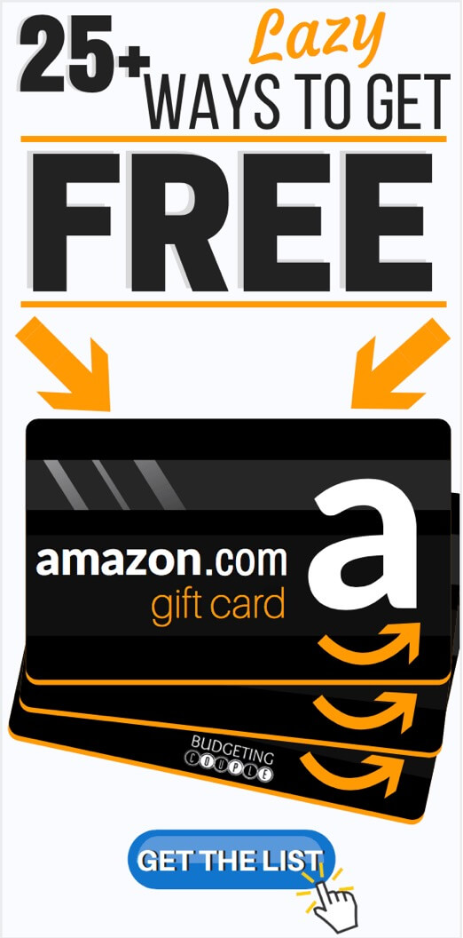 Free amazon gift card, free amazon gift card for signing up,how to get free gift cards fast, How to get a free amazon gift card, free amazon gift cards, how to get free amazon gift cards, how to get free gift cards, free gift cards, get free gift cards, amazon gift card free, amazon gift cards free, get free amazon gift cards, how to get free amazon gift cards fast, how to get a free amazon gift card 2018, free gift cards, how to get free gift cards