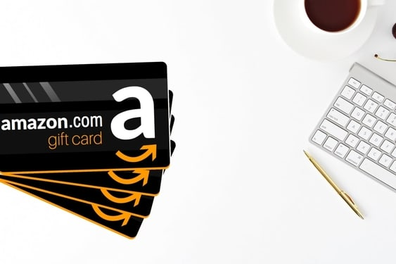 Free amazon gift card, free amazon gift card for signing up,how to get free gift cards fast, How to get a free amazon gift card, free amazon gift cards, how to get free amazon gift cards, how to get free gift cards, free gift cards, get free gift cards, amazon gift card free, amazon gift cards free, get free amazon gift cards, how to get free amazon gift cards fast, how to get a free amazon gift card 2018