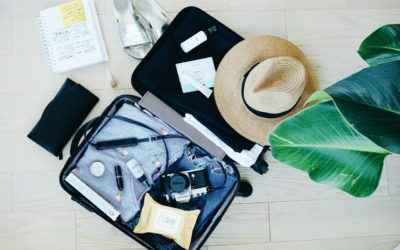 Secrets to Traveling on a Budget: 15 Tips to Save Money On Vacation