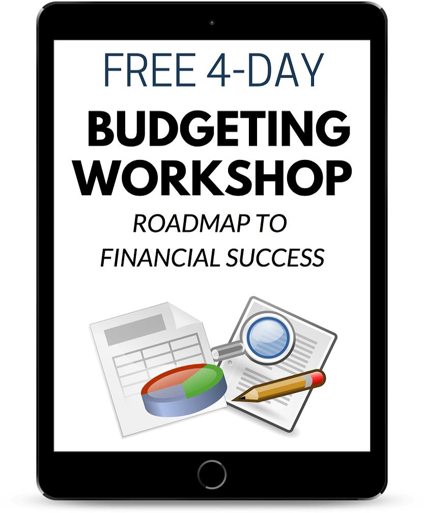 Budgeting Workshop, Budgeting Couple, Budgeting Couple Blog, How to Budget , Budgeting