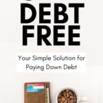 Debt Payoff, How to pay off debt, debt, debt help, paying off debt, how to pay off debt quickly