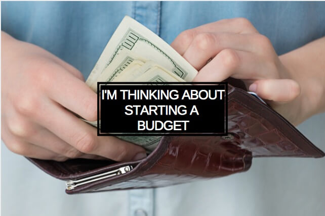 Budgeting Couple Blog, Couple Budgeting, Free Amazon Gift Card, Drop App Review, How to Live Frugally On One Income, How to Live Frugally