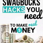 Is Swagbucks Legit, Is Swagbucks worth it, swagbucks review, swagbucks surveys, make money with swagbucks, swagbucks free gift cards,