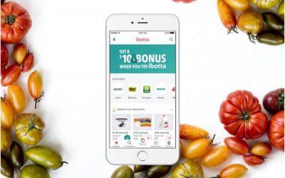 Is Ibotta Legit? The Complete (Honest) Ibotta App Review