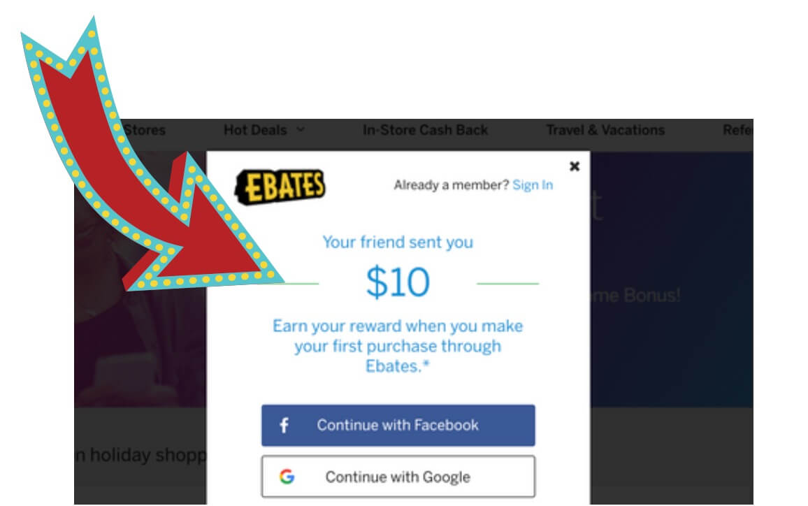 Is ebates legit, Ebates review, How does ebates work, Ebates alternative, How does ebates make money, Is Ebates a Scam?, Is Ebates safe?