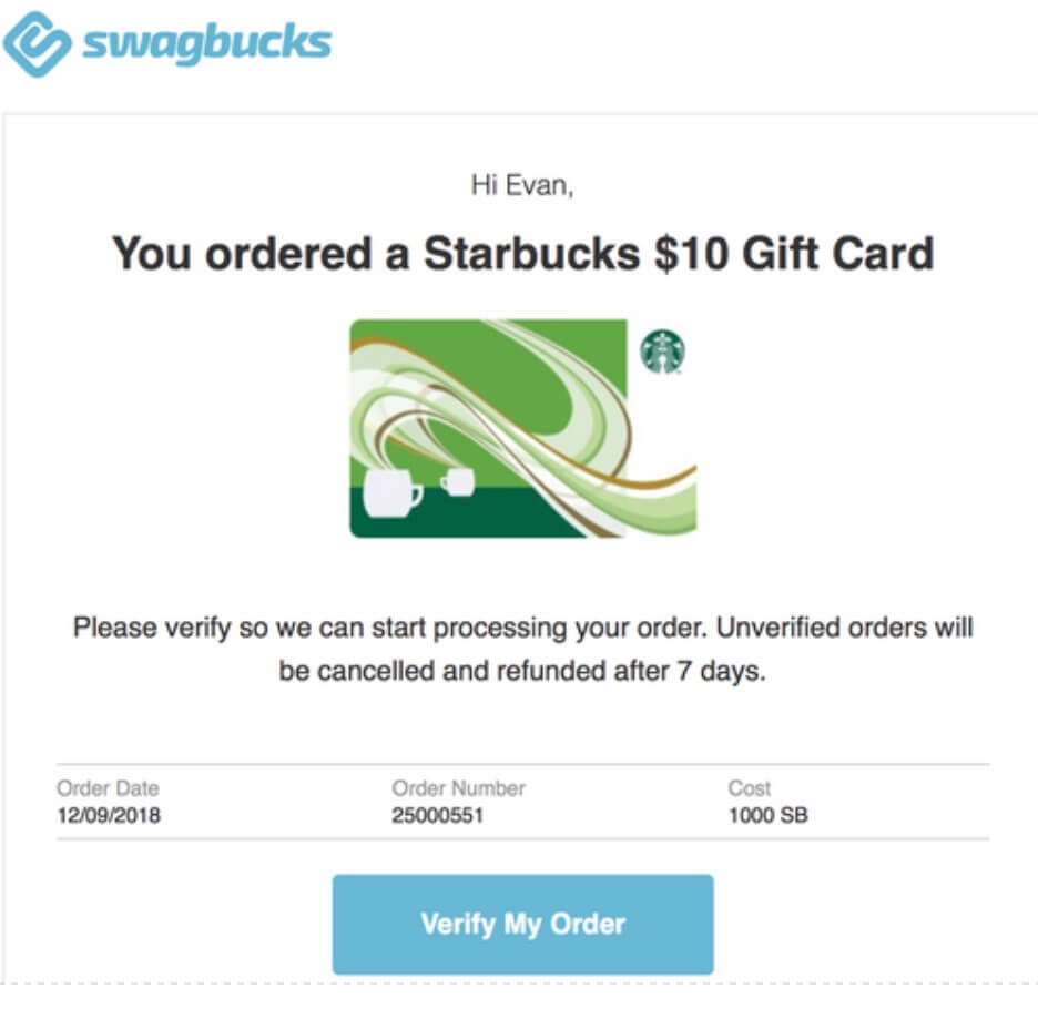 Is Swagbucks Legit, Is Swagbucks worth it, swagbucks review, swagbucks surveys, make money with swagbucks, swagbucks free gift cards,