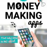 Apps that pay you, apps that pay you money, free money apps, best money making apps, money making apps, apps that pay you real money, iphone apps that pay you money, win money apps, earning apps, android apps that pay you money
