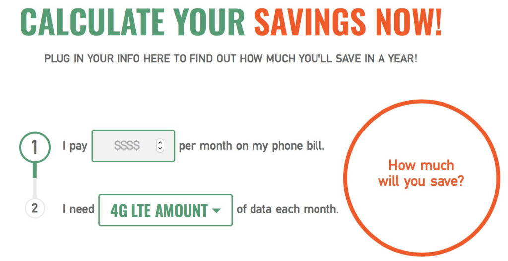 Mint Mobile Best Frugal Living Tips to Save Money