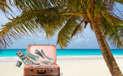 12 Travel Savings Hacks (that work): Your Guide To A Debt-Free Vacation