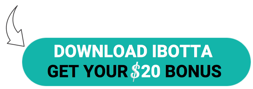 Ibotta welcome bonus, Ibotta $10 welcome bonus, Ibotta referral code, ibotta hidden bonuses, ibotta 10 welcome bonus, ibotta $10 referral code