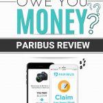 paribus review, paribus app review, paribus, is paribus safe, is paribus legit, what is paribus, paribus safe, paribus review, paribus complaints, paribus scam