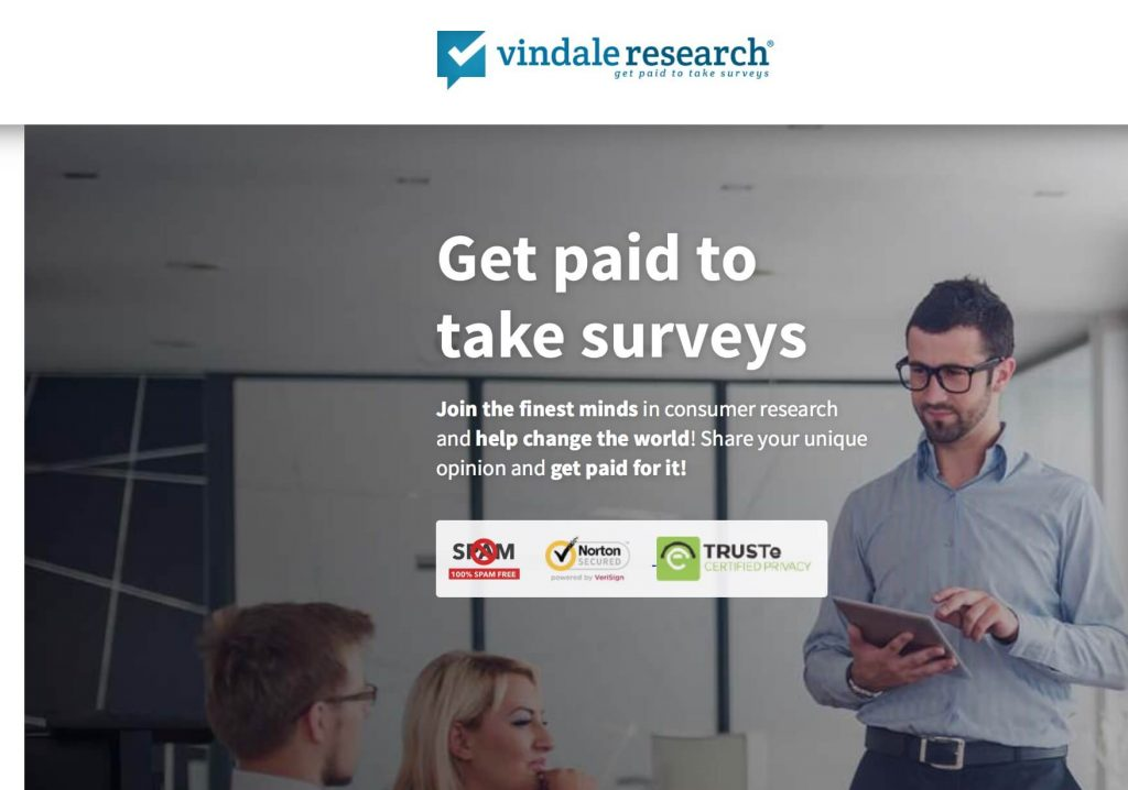 vindale research, vindale research reviews, vindale research scam, vindale research legit, is vindale research scam, is vindale research legit, vindale research surveys, what is vindale research, vindale research paypal, vindale research scam or legit, vindale research safe