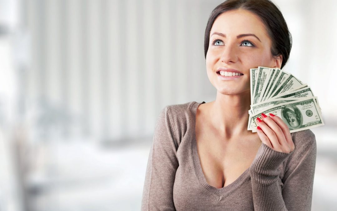 How to Make $100 A Day (Fast): 27 Unique Ways