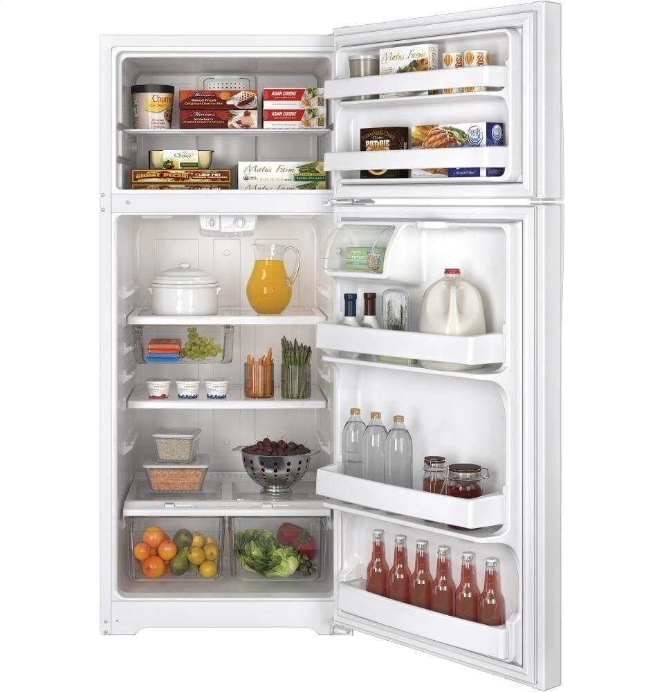 amazon money saving products