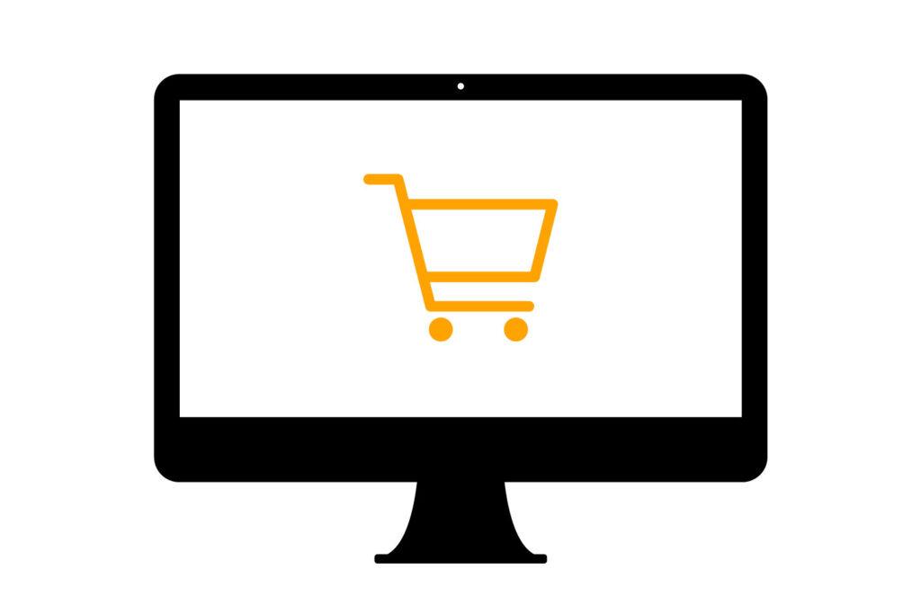 Best Money Saving Products on Amazon | Budgeting Couple
