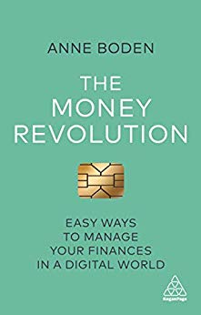 Finance Books | Budgeting Couple