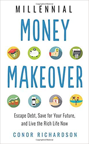 Finance Books of 2019 | Budgeting Couple