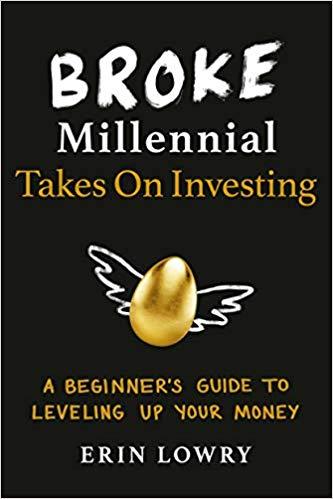 Books on Finance | Budgeting Couple