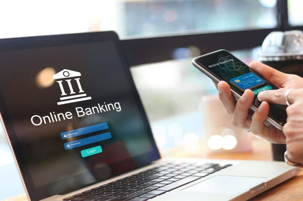 Best free checking accounts + checking accounts with no overdraft fees