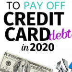 How to Pay Off Credit Card Debt-2
