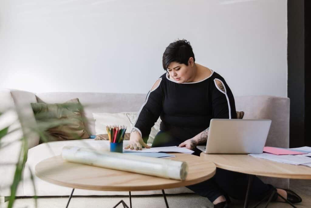 Part-Time Job Side Hustle