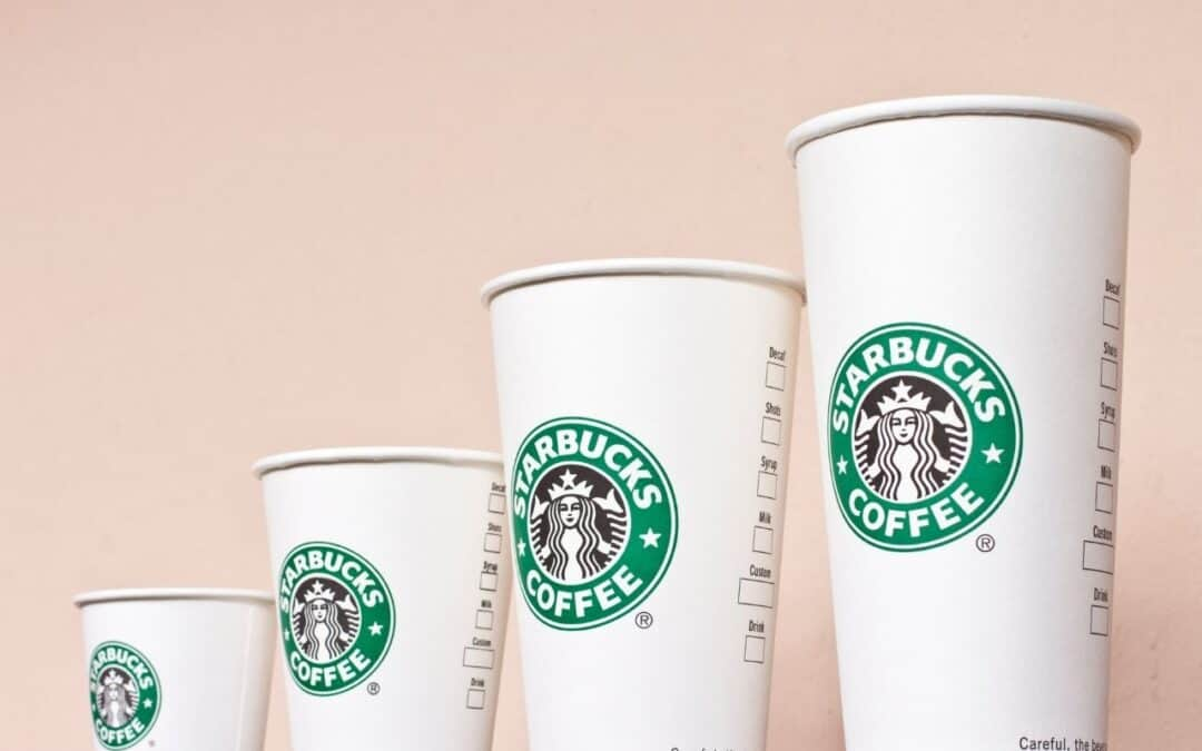 Starbucks Medicine Ball Tea Recipe (Aka Cold Buster)