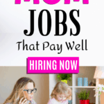 part time jobs near me