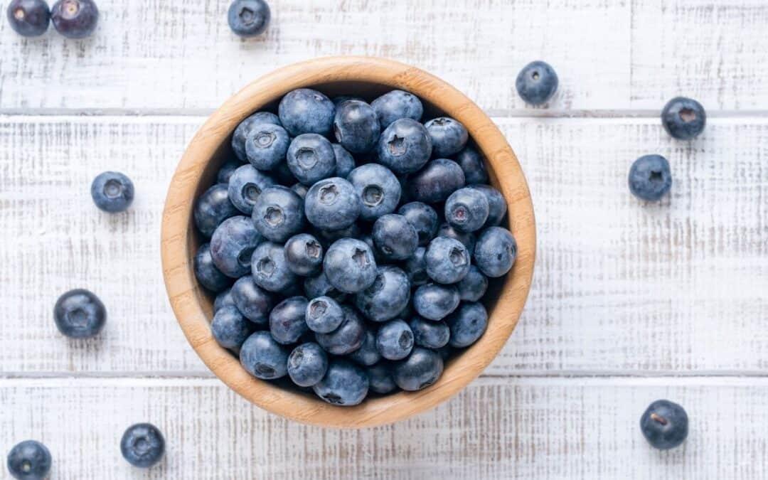Best Immunity-Boosting Foods, Vitamins & Supplements