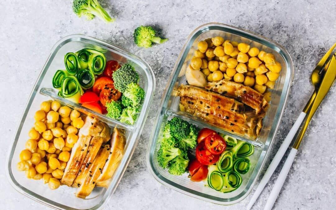 25 Cheap Keto Diet Recipes