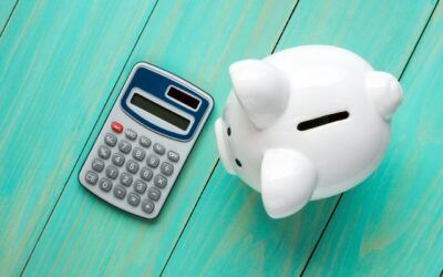 7 Habits of Debt-Free People You Should Copy