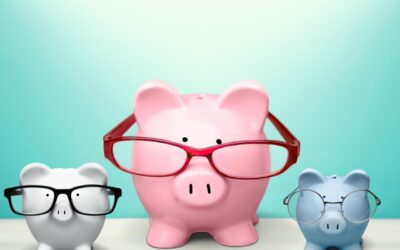 7 Money-Saving Tips for the Newly Frugal
