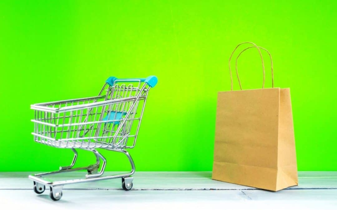 10 Things to Buy at Dollar Stores (and 5 Things to Avoid)