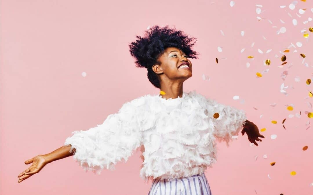 7 Habits of People Who Are Always Stress-Free