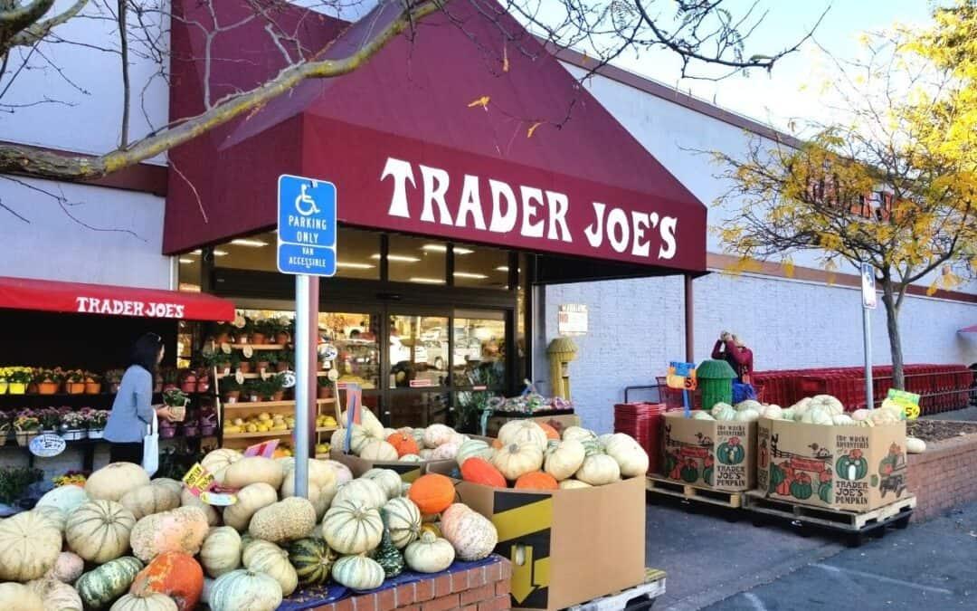 7 Trader Joe's Hacks to Save Serious Cash