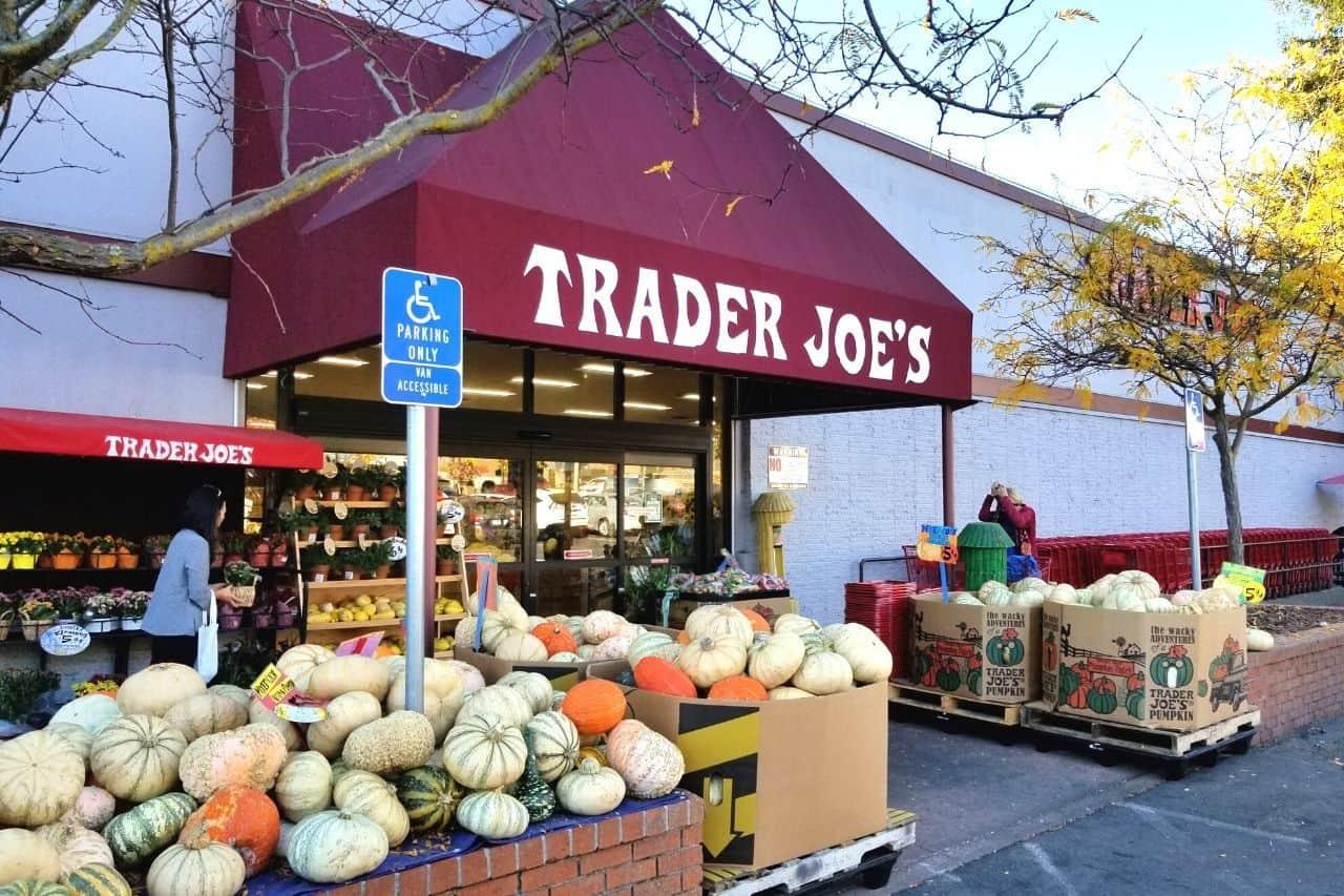 trader Joe's money saving hacks