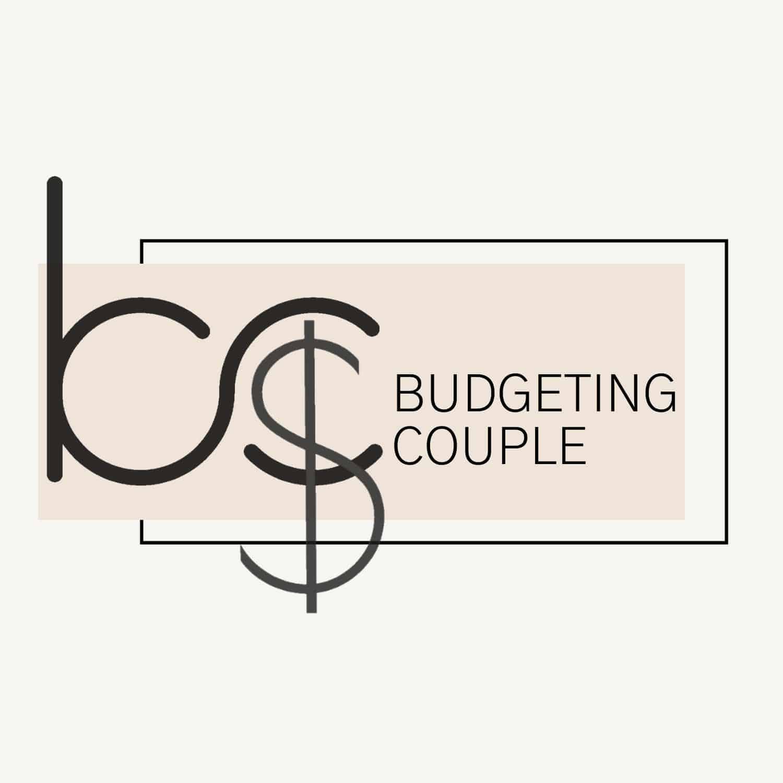 budgetingcouple.com logo