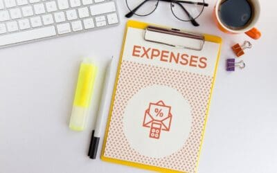 7 Expenses to Cut in 2021