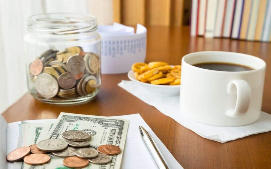 7 Things Frugal People Never Do