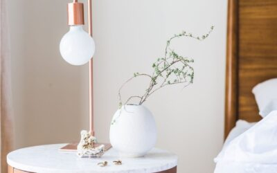 11 DIY Dollar Tree Home Decor Crafts